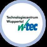 W-Tec